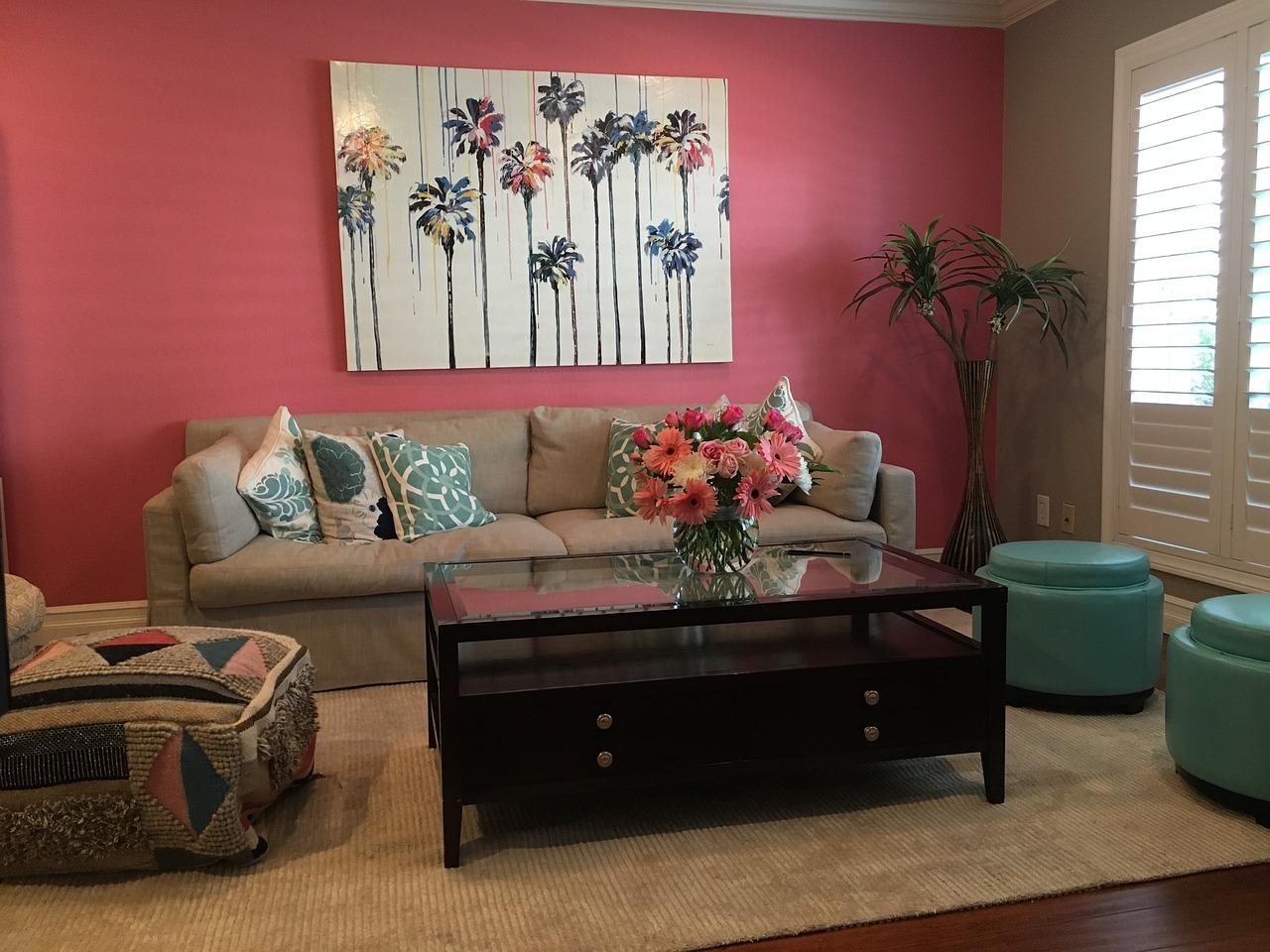 pink-wall-1786179_1280