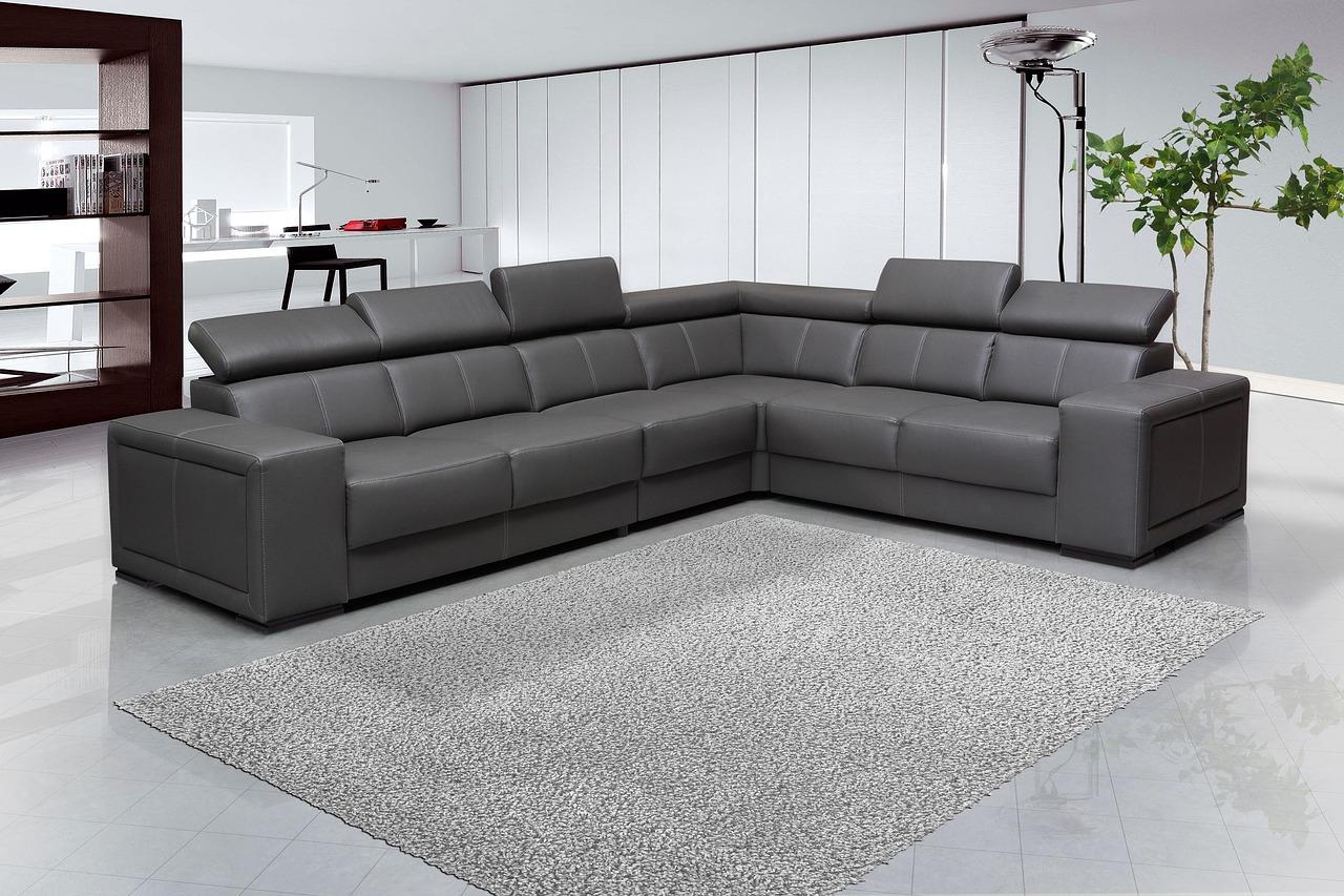 sofa-1693689_1280
