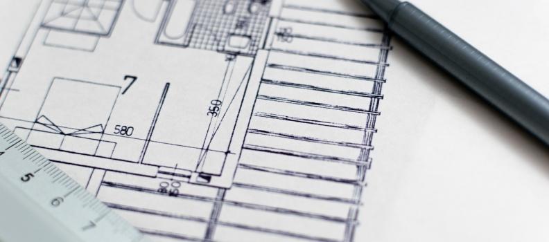 Consejos para afrontar una reforma integral de hogar