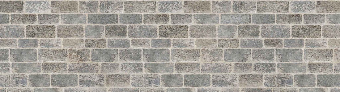 Diferencias entre paredes de ladrillo o con paredes de yeso laminado