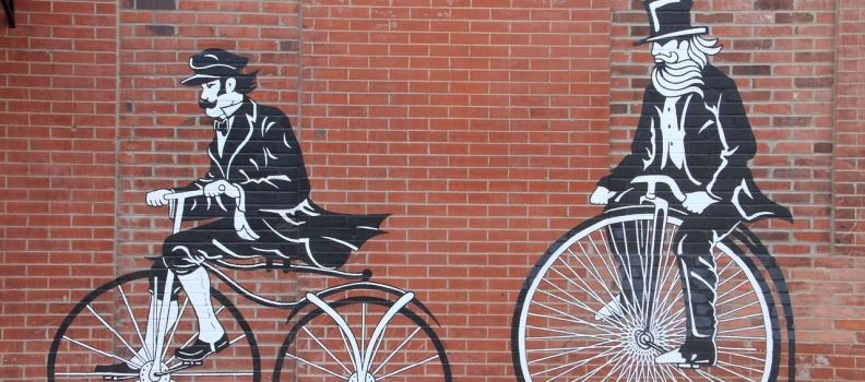 Impresión de murales de pared desde el Smartphone